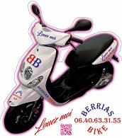 berrias_bike_location_scooter_s.jpg