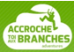 accrochbranche.png