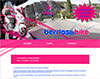 berrias_bike_100_adgsoft_image-in-air.jpg